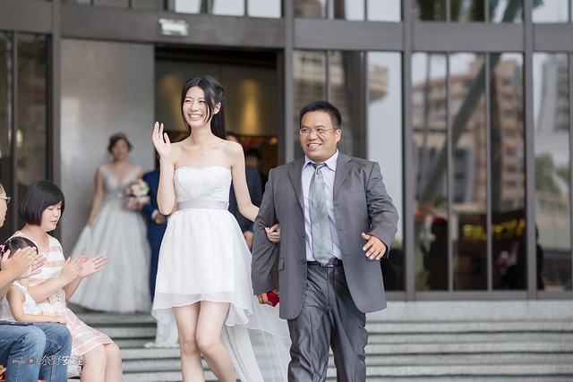 高雄婚攝 國賓飯店戶外婚禮65