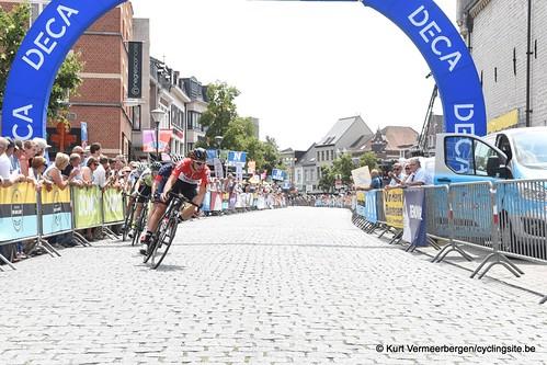GP Rik Van Looy (499)