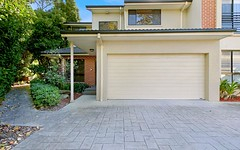 5/20-26 James Street, Baulkham Hills NSW