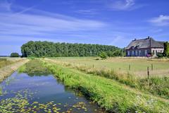 Steenderen (Fred van Daalen) Tags: steenderen achterhoek gelderland netherlands
