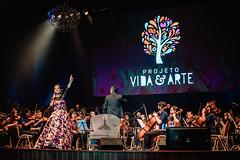 Concerto_EnCena3_26/06/18_YasminSchafer (PIB Curitiba) Tags: azul vermelho encena encena3 anapaulavaladão concerto eventobeneficente orquestra