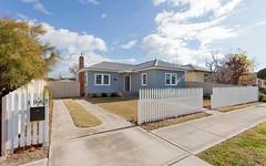 1067 Tobruk Street, North Albury NSW