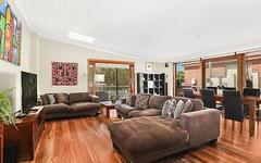 17 Rickard Street, Ryde NSW