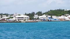 20180711_135209 (Tammy Jackson) Tags: bermuda holiday vacation