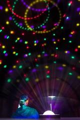 Amaterasu Railway (debbykwong) Tags: amaterasurailway takachiho takachihostation kyushu japan miyazaki tunnel lighting supercart streetlights streetmood streetshot streetphoto streetcolor travel travelphoto japandiscovery japantravel leica leicaq leicaqtyp116 leicacamera leicaphoto