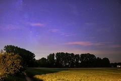 Stars in Augsburg (ralphbenedek) Tags: 750d eos canon nice bayern langzeitbelichtung landschaft landscape augsburg stars sterne