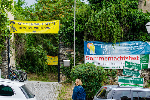 "Sommernachtsfest2018 • <a style=""font-size:0.8em;"" href=""http://www.flickr.com/photos/134942791@N06/42522748644/"" target=""_blank"">View on Flickr</a>"