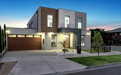 14 Loughton Avenue, Epping VIC