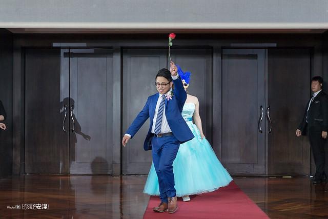 高雄婚攝 國賓飯店戶外婚禮103