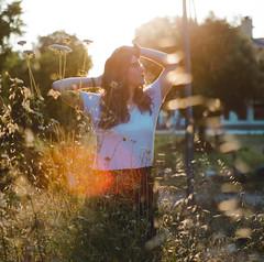 Photoshootin' (annathirteen) Tags: photoshoot canon 6dmarkii photography outdooor indoor girl woman man boy sunlight light