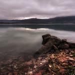 S.ta Croce lake thumbnail