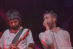 Kasabian@Ferrara sotto le stelle 17 luglio 2018 (crossoverboy) Tags: thefrontrow carlovergani crossoverboy livereport livephoto livereview livemusic live concert photofromthepit ferrara ferrarasottolestelle fsls18 kasabian
