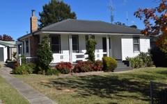 27 Pollux Street, Yass NSW