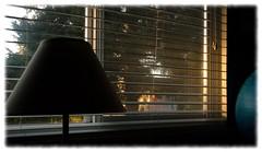 Sunset - Nikon D70 Nikkor DX AF-S 18-55 mm (Logos: The Art of Photography) Tags: nikond70 nikkordxafs1855mm