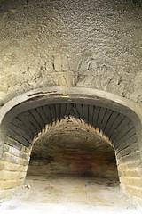 DSC03918 (leygrandavid) Tags: auvillar france lasceau tarn et garonne château lamothe bardigues 12072018 marché bio biologique