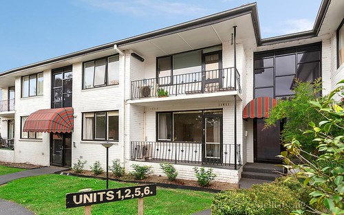 3/1417 High St, Glen Iris VIC 3146