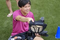_DSF4779 (petercky12) Tags: ultimate frisbee fujifilm xt2 xf 50140mm f28 gmu