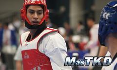 Taekwondo-Spokane-43