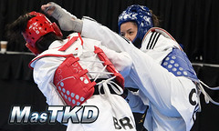 Taekwondo-Spokane-97