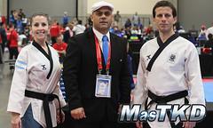 Taekwondo-Spokane-134