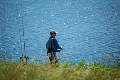 5D_28469 (Andrew.Kena) Tags: fishing competitions omsk
