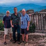 2018 - Bulgaria - Belogradchik Fortress Rocks thumbnail