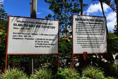 8H1_0500451 (kofatan (SS Tan) Tan Seow Shee) Tags: malaysia pahang cameronhighland copthornehotelsungeipalasbohplantation bharatteaplantation robinsonfall smokehouse brinchang tanahrata kofatan