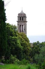 595 - Cap Corse - Pino, l'église Santa Maria Assunta (paspog) Tags: pino corse corsica capcorse france mai may 2018 églisesantamariaassunta église kirche church