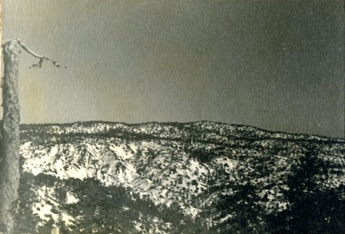 46-47 Troodos Ski 14