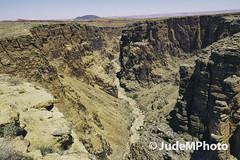 Camping-84 (LoveFromJudeGirl) Tags: yellow arizona camping day desert life grandcanyon greenlife hiking thegrandcayon landscapes landscape landscapephotography plants travel trip vacation