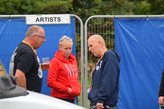 DSC_0165 (richardclarkephotos) Tags: trowbridge festival stowford farm wiltshire uk farleigh hungerford richard clarke photos richardclarkephotos © manor child dog people friendly live event