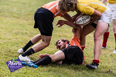 July20.ASGRugby.DieselTP-1203 (2018 Alberta Summer Games) Tags: 2018asg asg2018 albertasummergames beauty diesel dieselpoweredimages grandeprairie july2018 lifehappens nikon rugby sportphotography tammenthia actionphotography arts outdoor photography