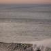 Bells Beach Big Surf-26