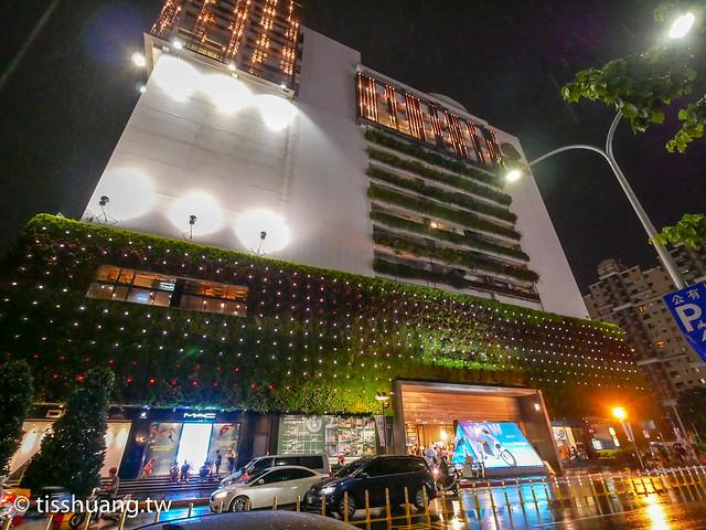 台中Fhotel-1310225