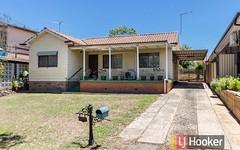83 Minchinbury Street, Eastern Creek NSW