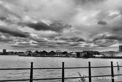 Cruquiuseiland, 24-6-18 (kees.stoof) Tags: cruquiuseiland amsterdam oostelijk havengebied eastern docklands borneoeiland hff