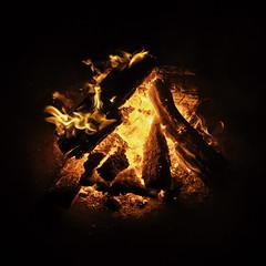 Fire. Dark Mofo 2018, Hobart-42 (Tasmanian.Kris) Tags: fire burn burning darkmofo darkmofo2018 festival black hobart tasmania krismccracken
