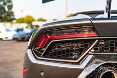 Lamborghini (jbalfus) Tags: lamborghini sony2470gm sonya9mirrorless sonyilce9 sonyalpha saratoga california unitedstates us sony a9 mirrorless