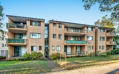 19/75-79 Florence Street, Hornsby NSW