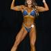 Womens Physique #213 Chelsea Von Grat