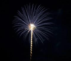 DSC02604 (dr.tspencer) Tags: inletnewyork independenceday inletny hamiltoncounty centraladirondacks fireworks fourthofjuly july4
