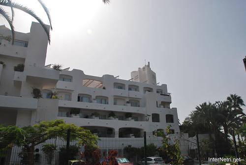 Готель Хардін Тропікаль, Тенеріфе, Канари  InterNetri  430