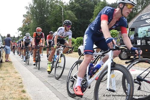 GP Rik Van Looy (342)