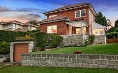 37 Lewis Street, Balgowlah Heights NSW