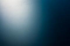 il blu del mare (MuraGlia g.) Tags: sea mare blu ilbludelmare giuliamuraglia aerialphotography notadrone aerialshot sony