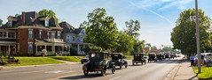 T-Town Model T Homecoming- July 2018 (WayNet.org) Tags: ford waynet wayne county main street indiana mtfca model t parade waynetorg millionaires row ttown mainstreet modelt waynecounty millionairesrow