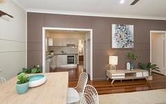 20 Pillar Street, West Wallsend NSW