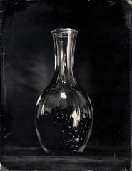 les graines (Troisième type) Tags: naturemorte collodion collodionhumide wetplate busch pressman 4x5 lelabodutroisieme