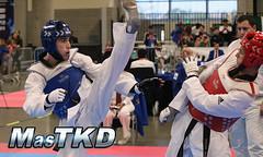 Taekwondo-Spokane-158