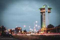 """ de koperen hoogte"" Zwolle 18 juli 2018 (stevenphotographynl) Tags: dutch canon exposure netherlands restaurant dekoperenhoogte zwolle nederland hotel"